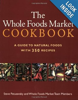 cookbook3