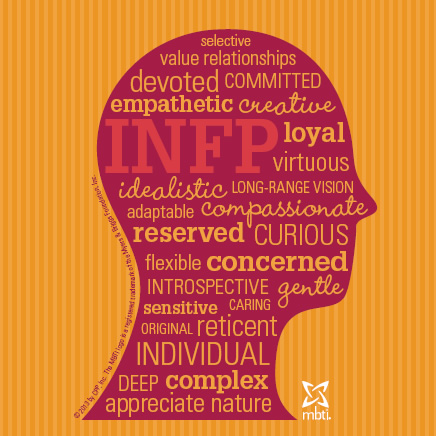 infp-head