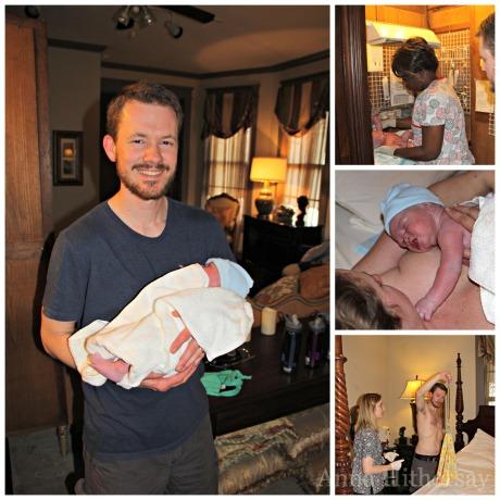 afterbirth collage watermarked.jpg.jpg