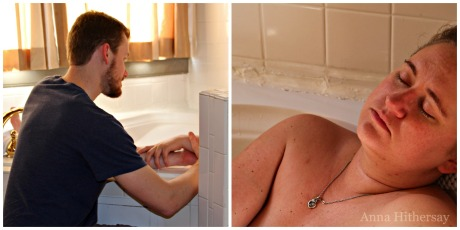 tub labor Collage watermarked.jpg.jpg